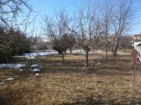 Prodej pozemku 730 m², Kyjov