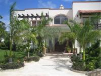 Prodej domu v osobním vlastnictví 631 m², Playa del Carmen