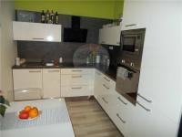 Prodej bytu 3+1 v osobním vlastnictví, 80 m2, Rousínov