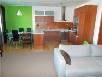 Pronájem bytu 2+kk v osobním vlastnictví 68 m², Slavkov u Brna