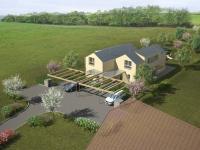 Prodej domu v osobním vlastnictví 115 m², Rousínov