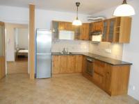 Pronájem bytu 3+kk v osobním vlastnictví, 67 m2, Rousínov