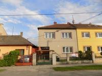 Prodej domu v osobním vlastnictví 200 m², Kyjov