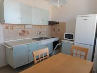 Prodej bytu 2+1 v družstevním vlastnictví 54 m², Slavkov u Brna