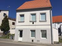 Prodej domu v osobním vlastnictví 110 m², Rousínov