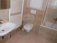 Pronájem bytu 1+kk v osobním vlastnictví, 40 m2, Slavkov u Brna