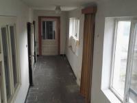 Chodba (Prodej domu v osobním vlastnictví 169 m², Moravský Písek)