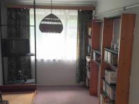 Pokoj (Prodej domu v osobním vlastnictví 169 m², Moravský Písek)