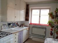 Prodej bytu 2+1 v osobním vlastnictví 51 m², Brno
