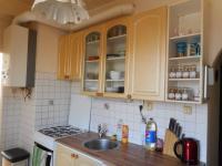 Prodej bytu 3+1 v osobním vlastnictví, 69 m2, Modřice