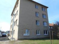 Prodej bytu 3+1 v osobním vlastnictví 69 m², Modřice