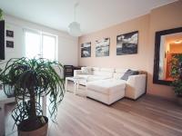 Pronájem bytu 2+kk v osobním vlastnictví 54 m², Kyjov
