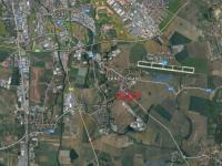 Prodej pozemku 3500 m², Brno