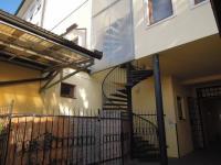 Pronájem kancelářských prostor 62 m², Kyjov