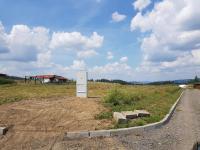 Prodej pozemku 876 m², Kaly