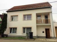 Pronájem domu v osobním vlastnictví 75 m², Drnovice
