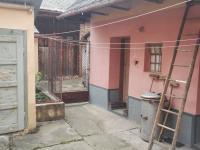 Prodej domu v osobním vlastnictví 77 m², Hroznová Lhota