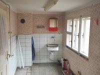 Kuchyň (Prodej domu v osobním vlastnictví 77 m², Hroznová Lhota)
