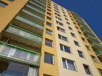 Pronájem bytu 3+1 v osobním vlastnictví 73 m², Brno