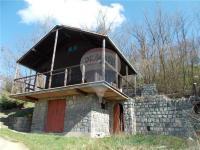 Prodej chaty / chalupy 22 m², Slavkov u Brna
