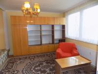 Pronájem bytu 1+1 v družstevním vlastnictví 34 m², Hodonín
