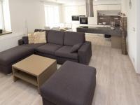 Prodej bytu 2+kk v osobním vlastnictví 53 m², Hodonín