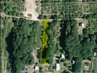Prodej pozemku, 974 m2, Vřesovice