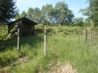 Prodej pozemku 974 m², Vřesovice