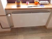radiátor_detail (Prodej domu v osobním vlastnictví 125 m², Bučovice)