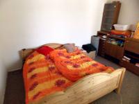 ložnice (Prodej domu v osobním vlastnictví 125 m², Bučovice)