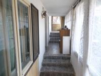"""chodba \\\""""L\\\"""" kolmá  (Prodej domu v osobním vlastnictví 125 m², Bučovice)"""