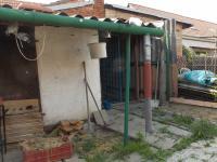 dvorek kotce (Prodej domu v osobním vlastnictví 125 m², Bučovice)
