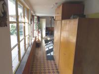 chodba 1 (Prodej domu v osobním vlastnictví 125 m², Bučovice)