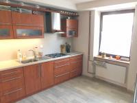 kuchyň 3 (Prodej domu v osobním vlastnictví 125 m², Bučovice)