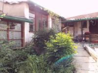 dvorek hosp_část_přístavky (Prodej domu v osobním vlastnictví 125 m², Bučovice)
