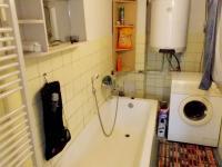 koupelna (Prodej domu v osobním vlastnictví 125 m², Bučovice)