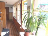 chodba 2 (Prodej domu v osobním vlastnictví 125 m², Bučovice)