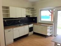 Pronájem bytu 1+1 v osobním vlastnictví 75 m², Drnovice