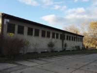 Pronájem komerčního objektu 75 m², Břeclav
