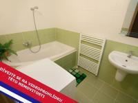 Prodej bytu 2+kk v družstevním vlastnictví 55 m², Břeclav