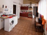 Prodej domu v osobním vlastnictví 120 m², Žatčany