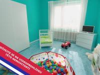 Prodej bytu 3+1 v osobním vlastnictví 91 m², Valtice