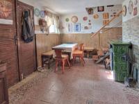 Prodej zemědělského objektu 60 m², Dambořice
