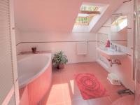 Prodej bytu 3+kk v osobním vlastnictví 82 m², Opava