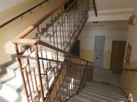 Prodej bytu 2+1 v družstevním vlastnictví 65 m², Břeclav
