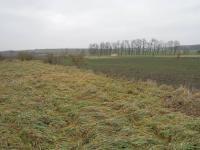 Prodej pozemku 2615 m², Jevišovka