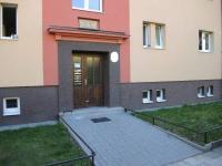 Prodej bytu 3+1 v osobním vlastnictví 80 m², Hodonín