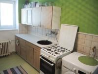 Kuchyně 2  (Prodej bytu 3+1 v osobním vlastnictví 80 m², Hodonín)