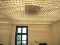 klimatizace (Prodej komerčního objektu 594 m², Břeclav)