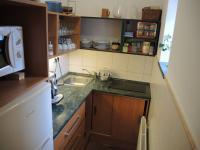 kuchyňka (Prodej komerčního objektu 594 m², Břeclav)
